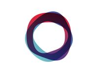 Ignidata — symbol