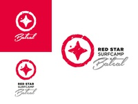 Redstar Surfcamp — Proposal