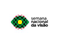 Semana Nacional da Visão — Proposal