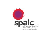 Spaic