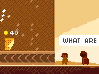 What are you buying? elliot nes megaman zelda classic game 8bit 8-bit pixel