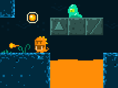 Pixel Art Pack pixel art freebies art games videogames video games