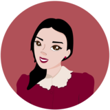 Rosa Karina