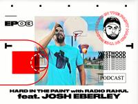 EP03_HITP_JEBERLEY