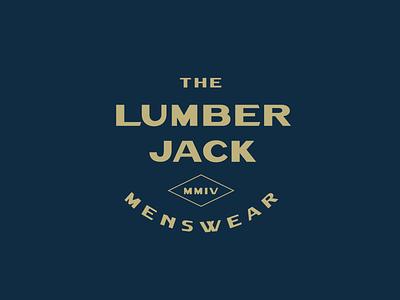 Logo Lockup Design custom lettering wordmark badge mark logotype lockup typography text design identity branding logo