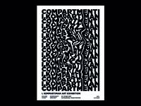 Kompartiman Poster