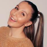 Elena Baryshkina