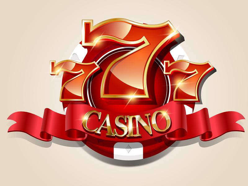 Hoyle casino full download free
