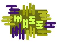 Camo/Moss Pattern Redux