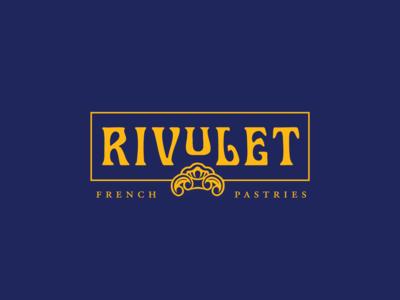 Rivulet Logo