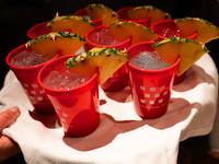 Solidtiki drinks