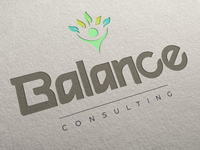 Balance Consulting