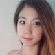 Hailey Kim