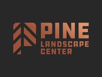 Pine Branding