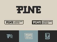 Pine Concept