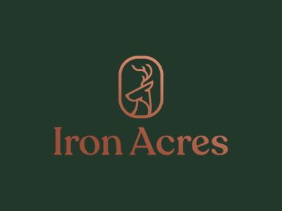 Iron Acres
