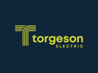 Torgeson Electric