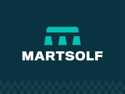 Martsolf Final Logo
