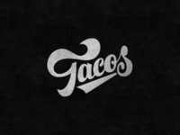 Lettering_ Tacos