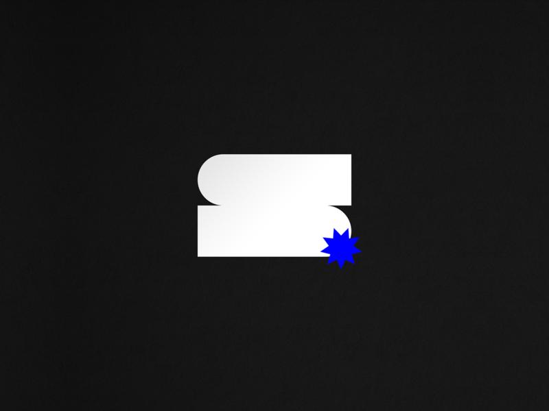 Icon_ Senrendipia logodesign sandiego tijuana icon branding vector logo