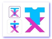 TX Logo Designs