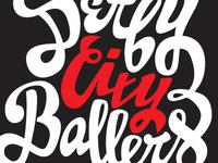 Derby City Ballers