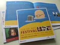 Isle of Arts Festival 2013 | The Festival by the Sea
