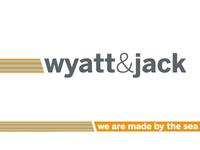 Wyatt & Jack logo