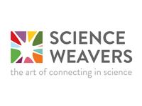 Science Weavers logo