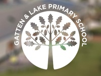 Gatten And Lake Primary School