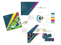 Logo & Visual Identity guidelines