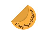 Loopyloops Crêperie