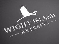 Wight Island Retreats
