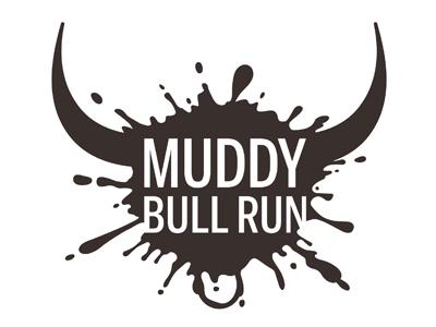 Muddy Bull Run