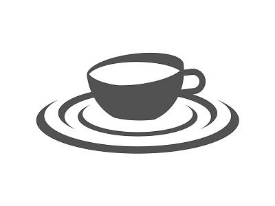 Coffee cup coffee tea drink