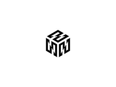 Energy cube lightning triangle cube логотип саяпин sayapin sale logo power power station boxing box electricity atomic atomic energy energy unit energy unit energy