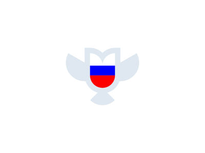Digital coat of arms of Russia россия герб москва двуглавый орел eagle two-headed wings state flag moscow russia arms digital