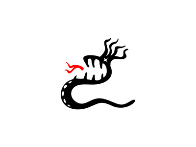 Sea monster (halloween) halloween