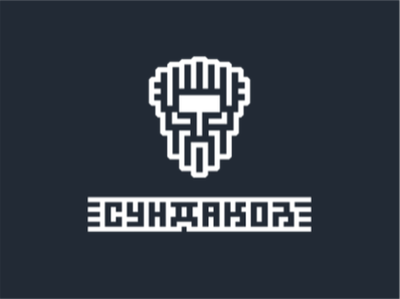 Sundakov логотип design logo shaman traveler шаман путешественник виталий vitaly сундаков sundakov
