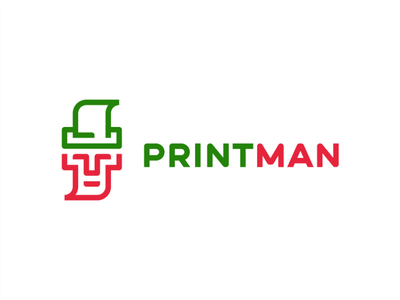 Printman