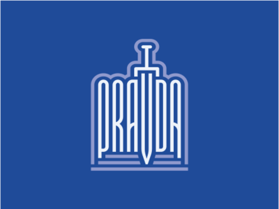 Pravda sayapin правда саяпин логотип true sword strength bodrov sergey sale pravda logo nevskiy alexander