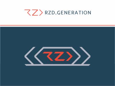RZD.GENERATION