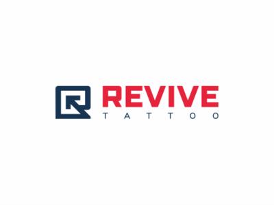 Revive sayapin саяпин sale logo makeup permanent cosmetics brand russian revive tattoo
