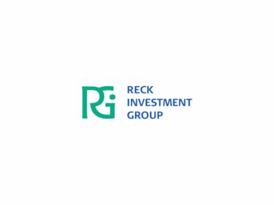 RIG sayapin саяпин sale logo rig group investment reck
