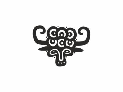Shaitan логотип саяпин sayapin sale concept heck logo shaitan