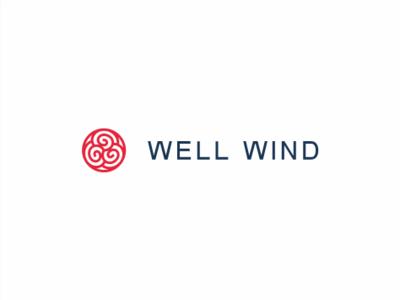 Well Wind кондиционирования системы установка поставка компания инженерная wind well well wind