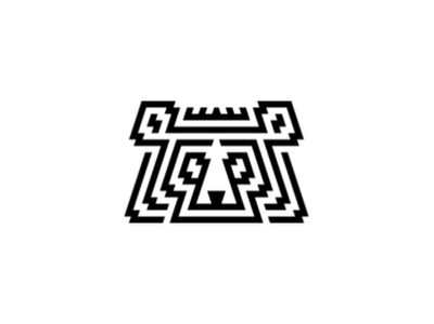 Electric Bear саяпин sayapin emblem vector design concept sale logo bear electric electric bear electric bear