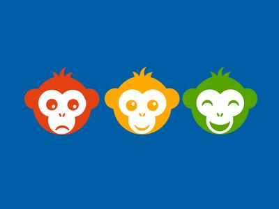 Review Rating Icons rating icons rating ux rating ui review