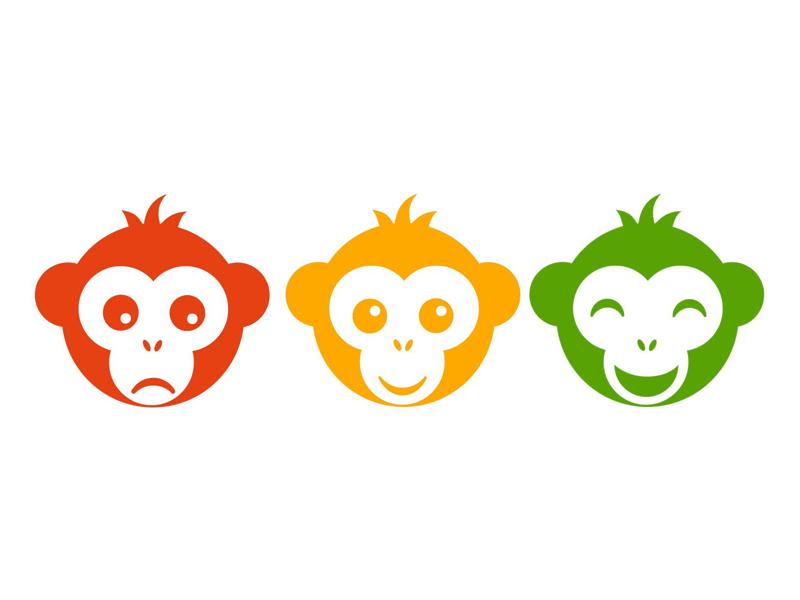 Rating rating gokids icons