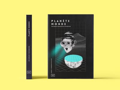 Planète Monde